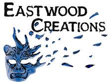 Eastwood Creations logo design