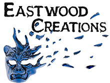 Eastwood Creations logo design by MichaelEastwood