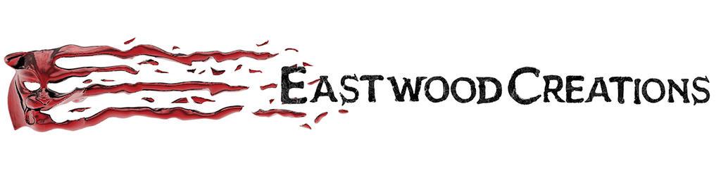 Eastwood Creations banner design