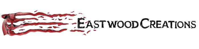 Eastwood Creations banner design by MichaelEastwood