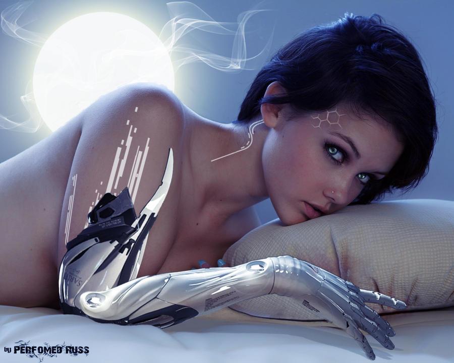 http://img12.deviantart.net/2c0d/i/2011/266/e/e/cybernetic_girl_by_perfomedruss-d4anwo7.jpg