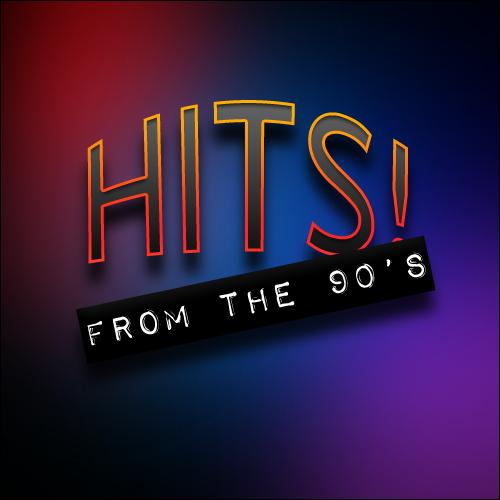 Various Artists - Grand 90s [Vol 3] (2012) MP3