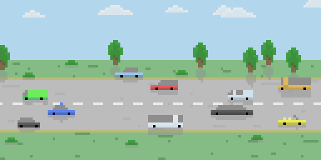 road_by_q7204k-d6ytask.png