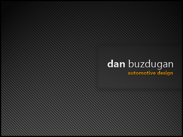 Danyutz's Profile Picture