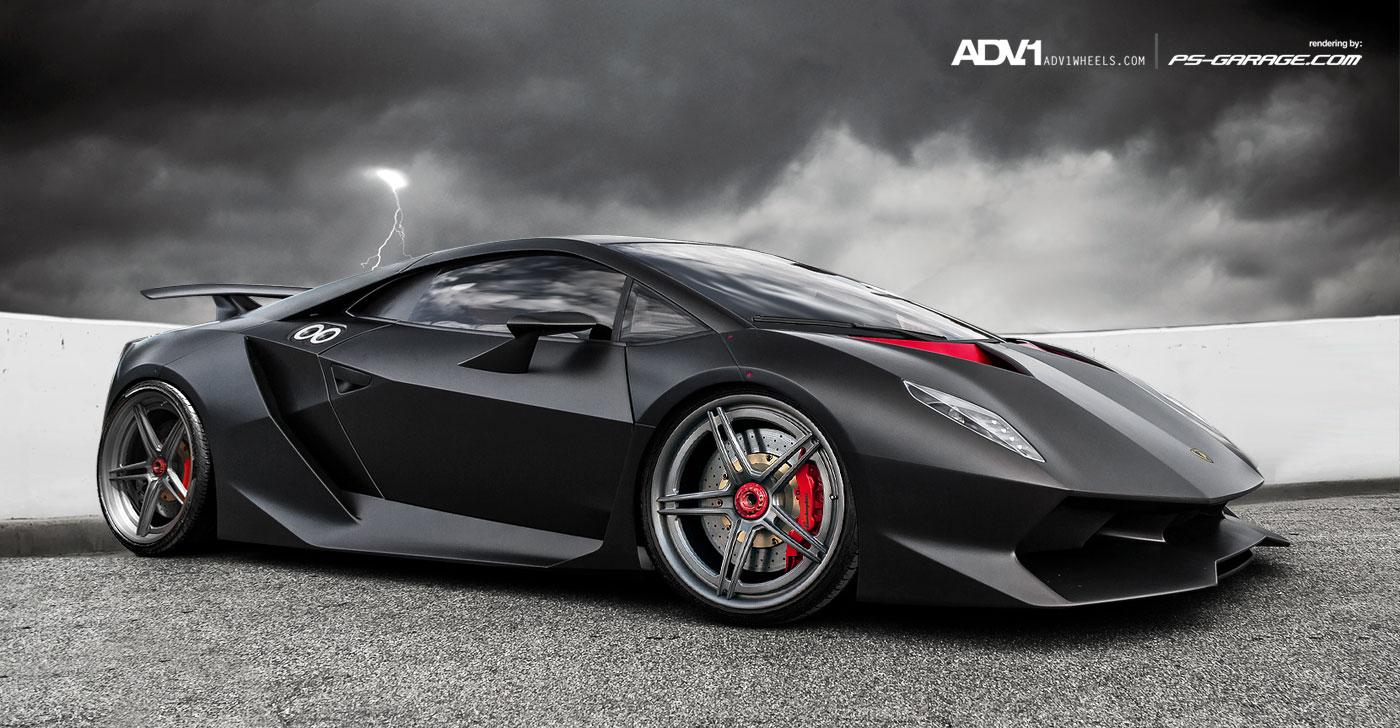 Image Result For Wallpaper Lamborghini Veneno Red