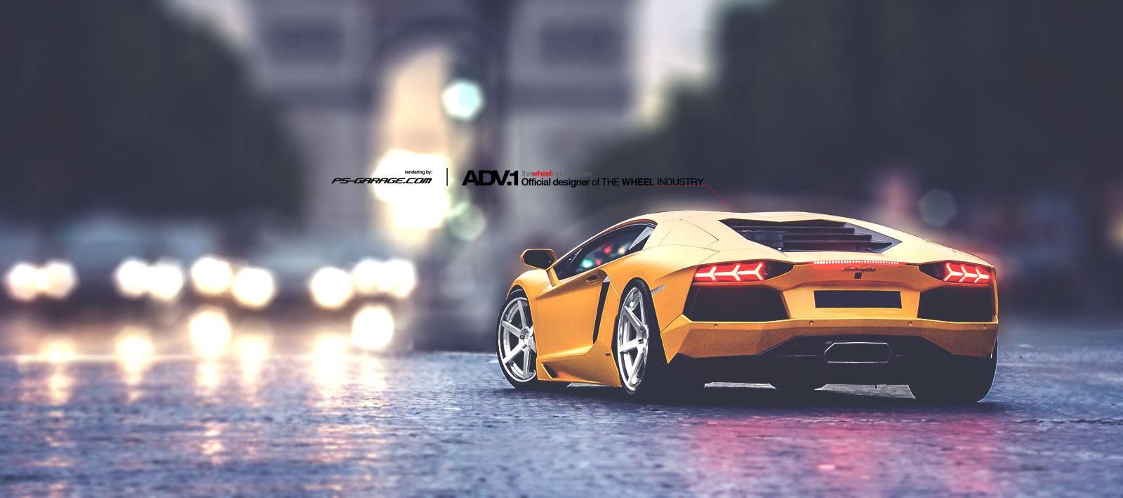 Image Result For Wallpaper Lamborghini Miniature