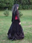 Gothic Bride 7