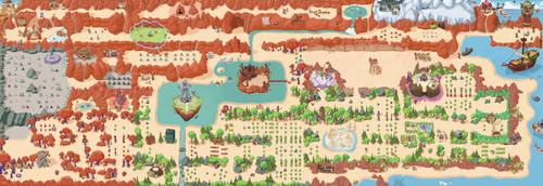 The Legend of Zelda: 35th Anniversary