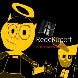 RedeRupert's Profile Picture