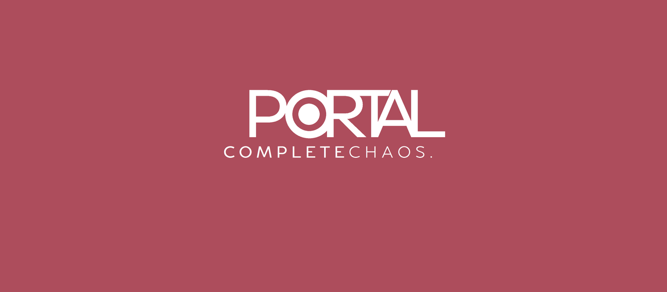 for The Portal Network in R22 by RedeRupert