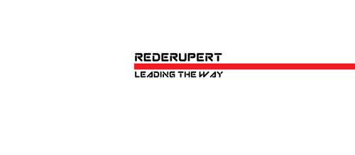 Rebrand XX.3.10 - Leading the Way