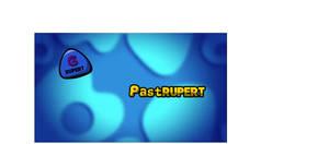 G21 - GrupoRupert and PastRupert in 3D