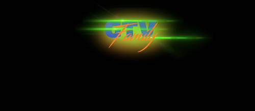 GTV Family Channel (1986)