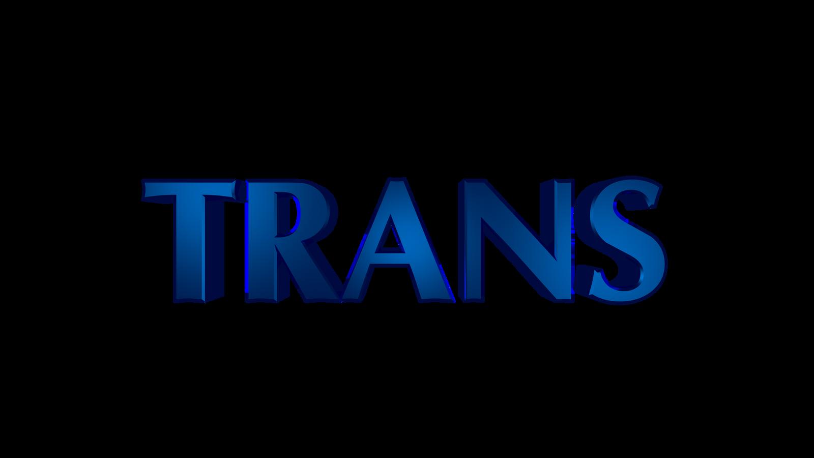 trans tv in blender 3d by therprtnetwork on deviantart deviantart