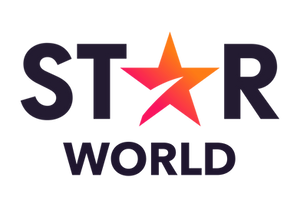 Star World in 2020 style - 2