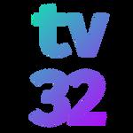 TV32 (Contourmania) (2016) 3