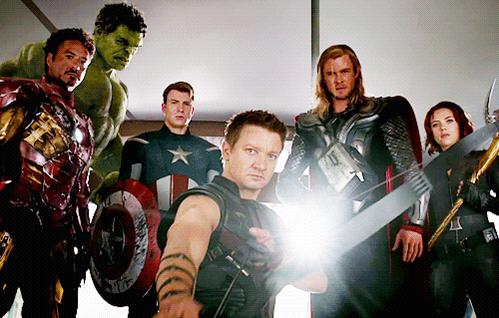 the_avengers_capturing_loki__gif__by_mar