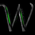 Alien - W