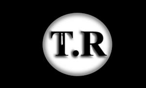 TR-Shadow-border logo