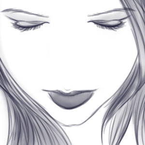 Dreyma-Vefr's Profile Picture