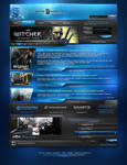 Creative 4 Gaming
