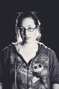 Safauna's Profile Picture