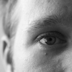 marcelljusztin's Profile Picture