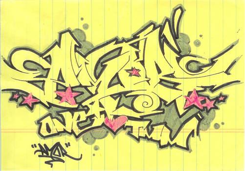 ...amor_pink_gray...