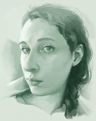 ID by Amaena