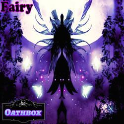 Fairy by IceBatOfValikinRRBZ8