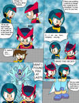 MMX Comic part3 page16