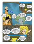 Zelda Random37