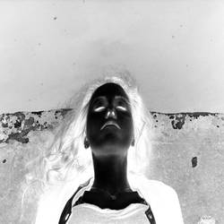 Black Mask by DasGhul