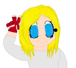 KATZkam's Profile Picture