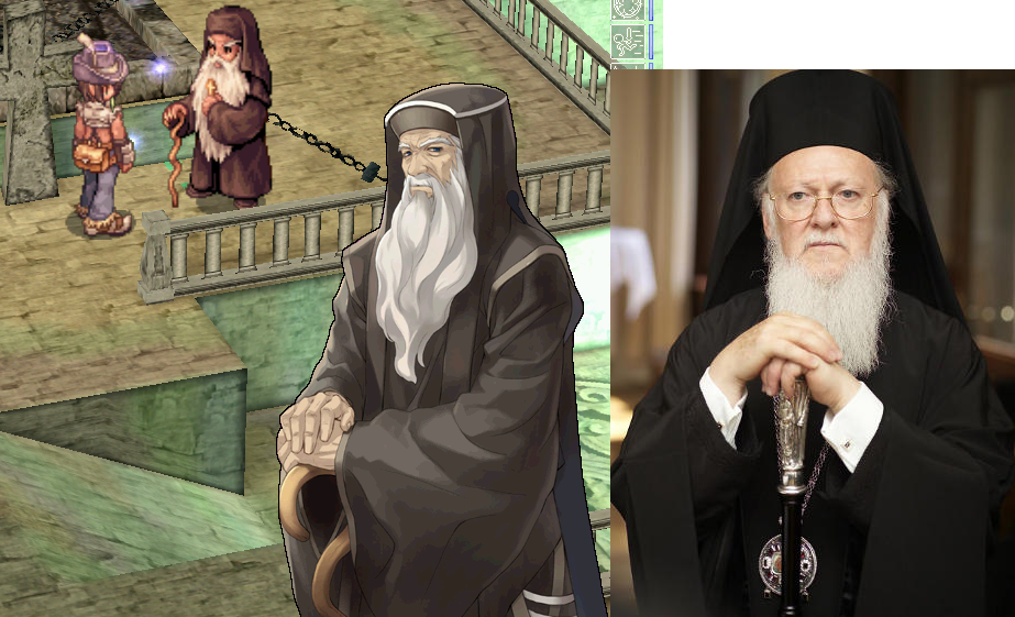 friar_patrick___e_patriarch_by_xuandu-d4