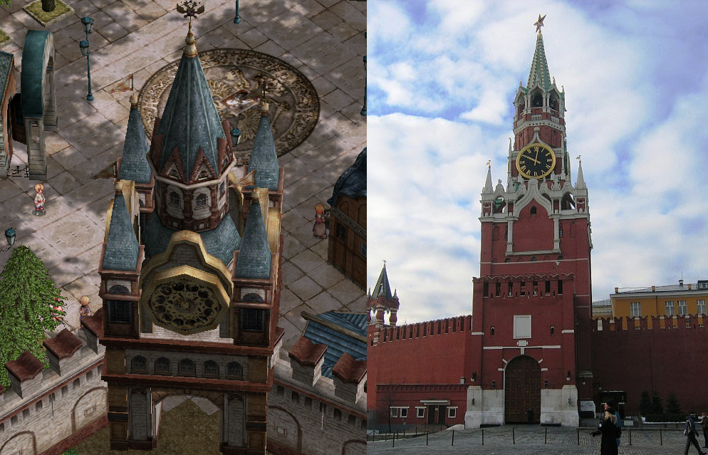 moscovia___tower_by_xuandu-d4efivw.png