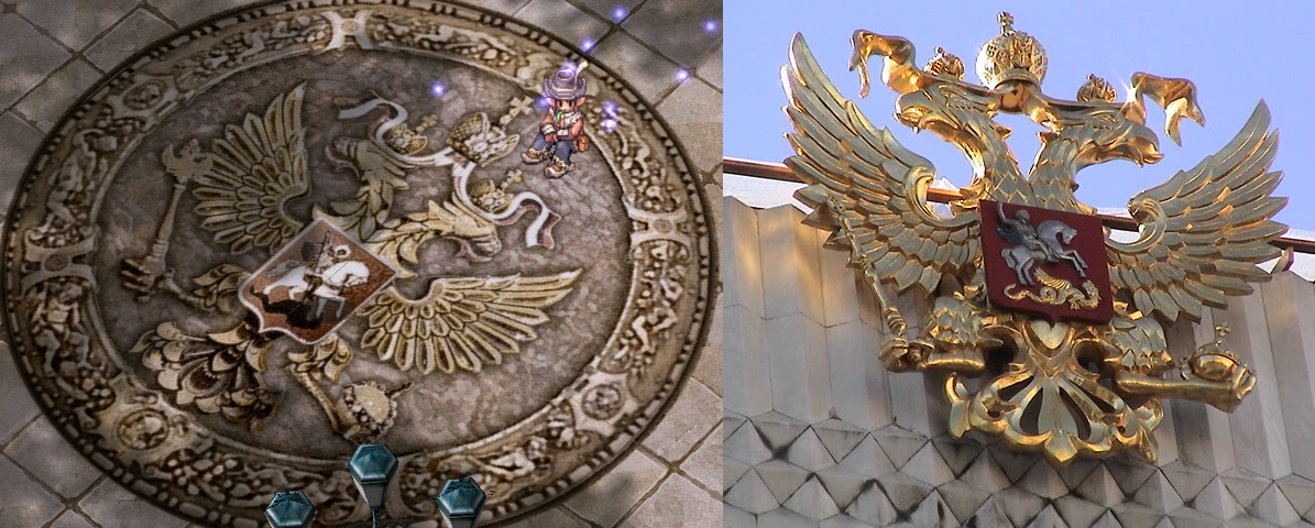 moscovia___russia_n__emblem_by_xuandu-d4