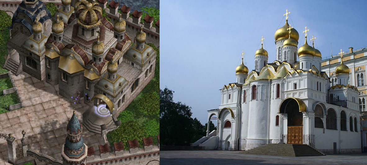 moscovia___palace_by_xuandu-d4efj8d.png