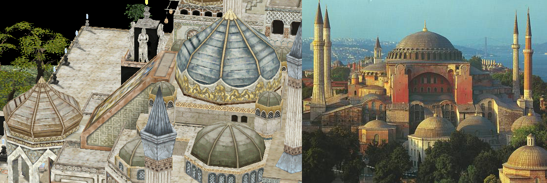 rachel___istanbul_by_xuandu-d4efjk9.png