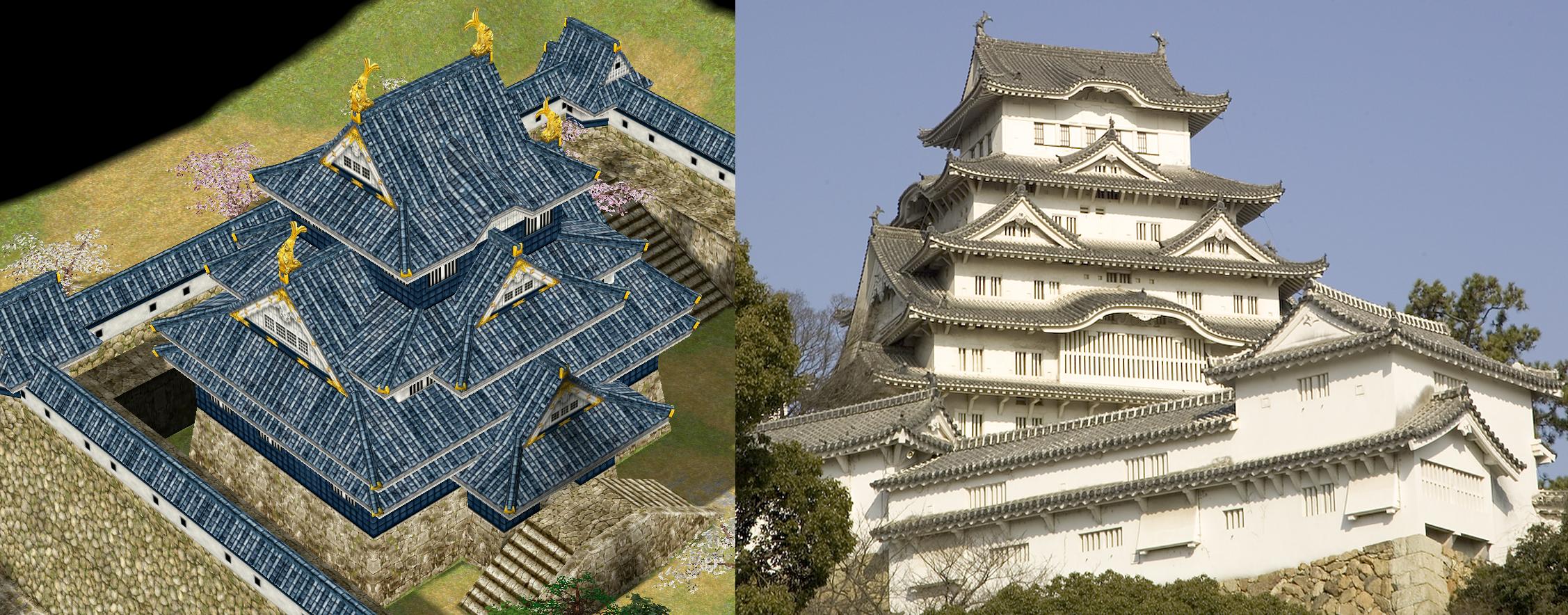 amatsu_castle___himeji_castle_by_xuandu-