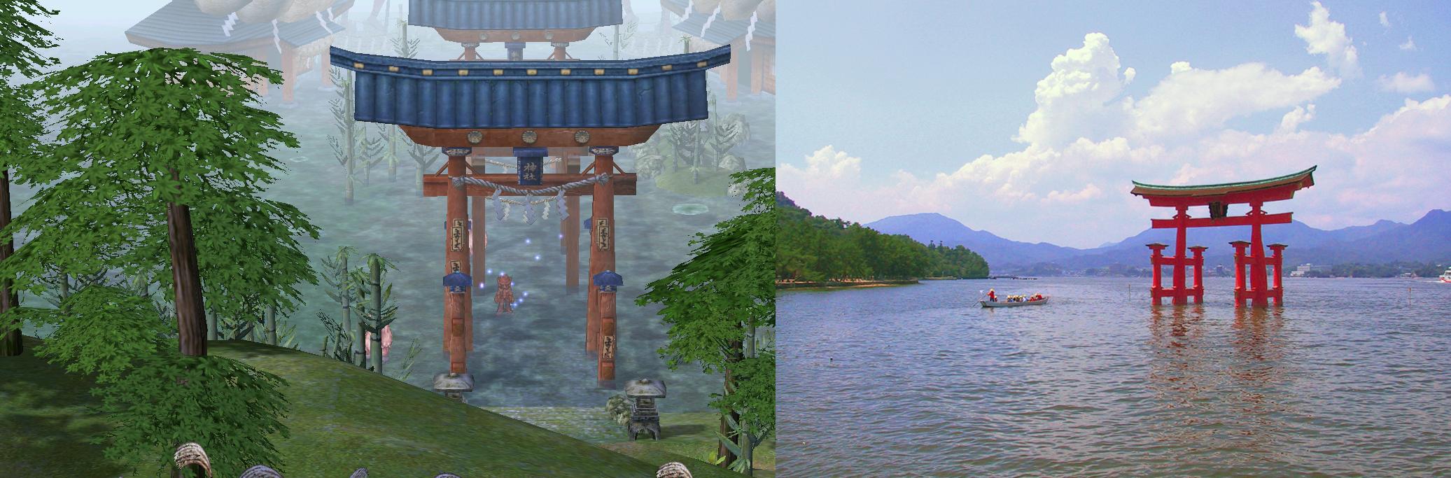 amatsu_torii___itsukushima_torii_by_xuan