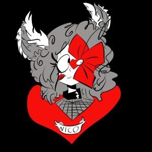 NekoGirl201's Profile Picture