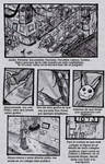 A.D.A Pagina 1