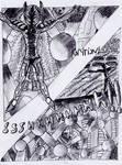 Hokago Proto T Ch.2: Pagina/Page 14