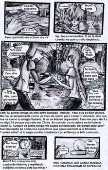 A.D.A Pagina 36