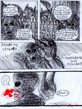 Hokago Proto T Ch.2: Pagina/Page 18