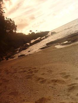 ci beach