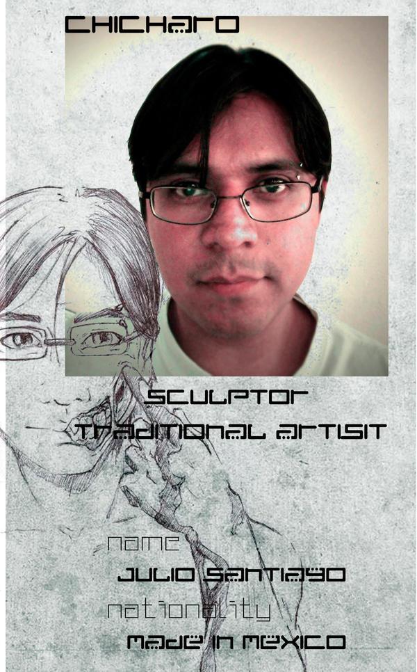 Chicharo's Profile Picture