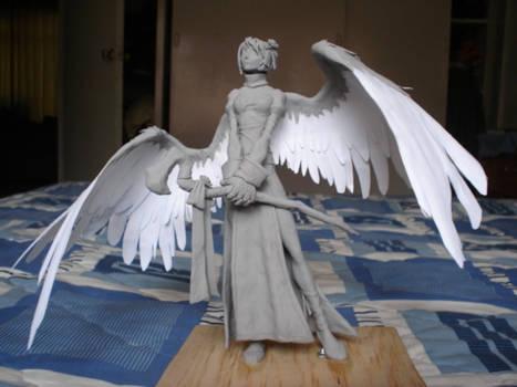 Bara_wings