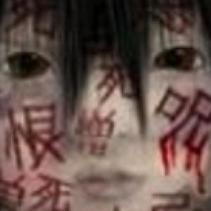 Devilicious-Diva's Profile Picture